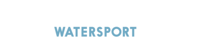 Gerben van der Weij Watersport